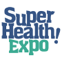 Super Health Expo, Hangzhou