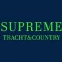 Supreme Tracht&Country, Munich