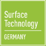 Surface Technology GERMANY, Stuttgart