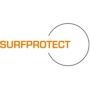 Surfprotect, Sosnowiec