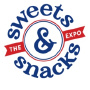 Sweets & Snacks Expo, Indianapolis
