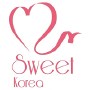 Sweet Korea, Séoul