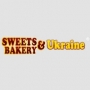 Sweets & Bakery Ukraine