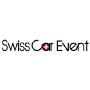 Swiss Car Event, Genève