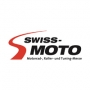 Swiss-Moto, Zurich