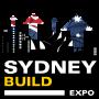 Sydney Build, Sydney
