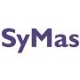 SyMas, Cracovie
