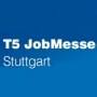 T5 Job-Messe Stuttgart