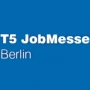 T5 Job-Messe Berlin