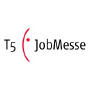T5 Job-Messe Hambourg