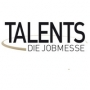 Talents Munich