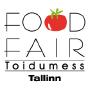 Tallinn FoodFest, Tallinn