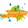 Talent Day Medien IT Hambourg