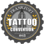 Tattoo Convention, Francfort-sur-le-Main