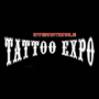 Tattoo Expo Saar, Sarrebruck