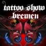 Tattoo Show, Brême