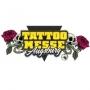 Tattoomesse, Augsbourg