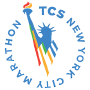 TCS New York City Marathon Expo, New York