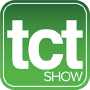 TCT Show, Birmingham
