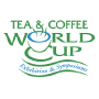 Tea & Coffee World Cup, Hong Kong