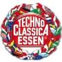 Techno Classica, Essen