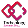 Technology Summer Show, Ibiza