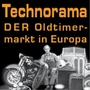 Technorama, Hildesheim