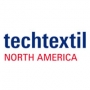 Techtextil North America, Raleigh