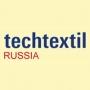 Techtextil Russia, Moscou