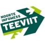 Teeviit, Tallinn