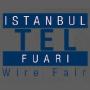 TEL Fair, Istanbul