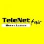 TeleNet fair, Lucerne
