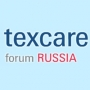 Texcare Forum Russia, Moscou