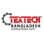 Textech Bangladesh, Dacca