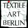 Textile Art, Online