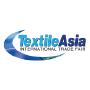 Textile Asia, Karachi
