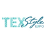 Textyle Expo, Alger