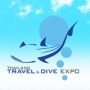 Thailand Travel & Dive Expo, Bangkok