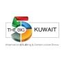 The Big 5, Koweït City