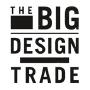 The Big Design Trade, Melbourne
