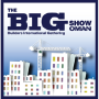 The BIG Show, Mascate