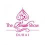 The Bride Show, Dubaï