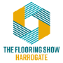 The Flooring Show, Harrogate