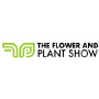 The Flower and Plant Show, Istanbul