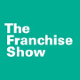 The Franchise Show, Fort Lauderdale