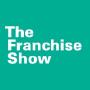 The Franchise Show, Austin