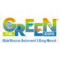 The Green Expo, Ville de Mexico
