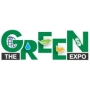 The Green Expo, Ville de Mexico