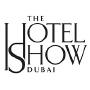 The Hotel Show, Dubaï