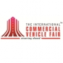 The International Commercial Vehicle Fair, Mumbai